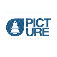 Logo-Picture