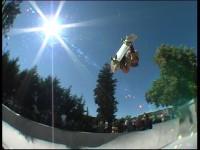 CRRAS skateboard Rhône-Alpes Auvergne