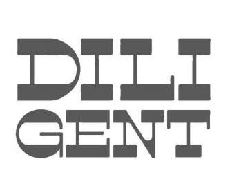 Diligent-skateboards-logo