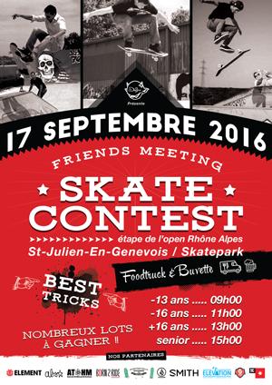 Miniature-affiche-contest-dib-2016-FINALE-