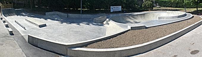 Skatepark_Aurec