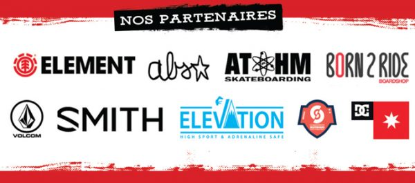 Sponsors-2016-CRRAS-St-Julien-en-genevois