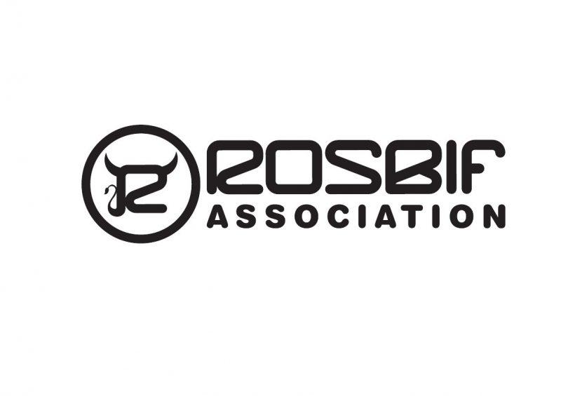 logo-assso-crras16-Rosbif