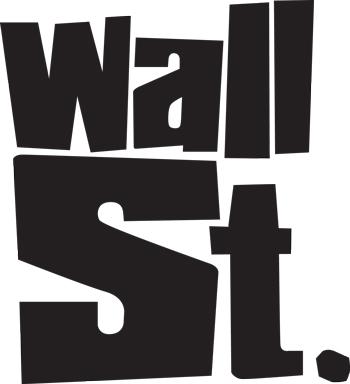 WallSt_LogoImpact